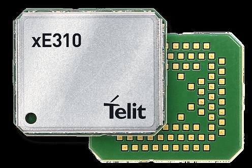 Telit Cat-M/NB-IoT Module ME310G1-W1