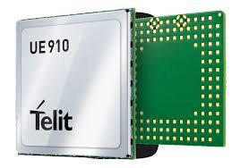 Telit 3G Module UE910-GL, Fallback 2G