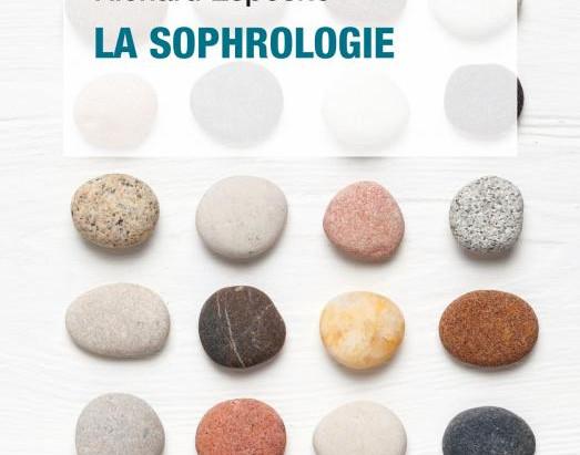 Lire un livre sur la Sophrologie