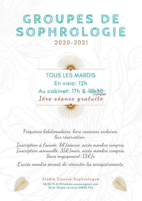 SOPHROLOGIE DE GROUPE.png