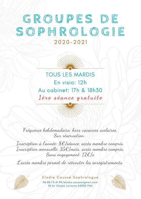 SOPHROLOGIE DE GROUPE(5).png