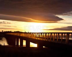IMG_0350 orange bridge lr wm