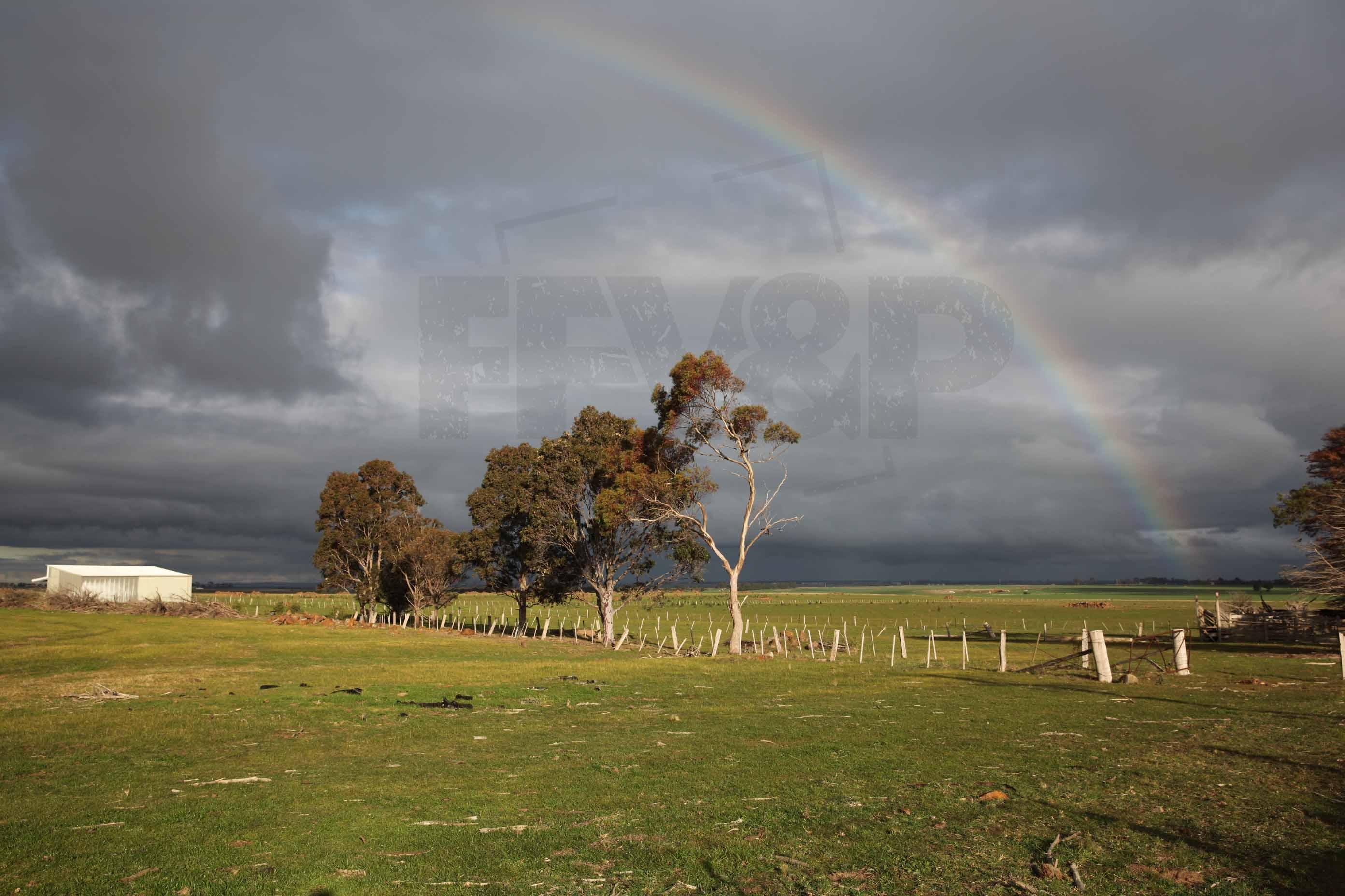 IMG_3662 farm rainbow lr wm