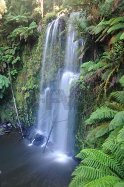 Beauchamps Falls Top3189 lr wm