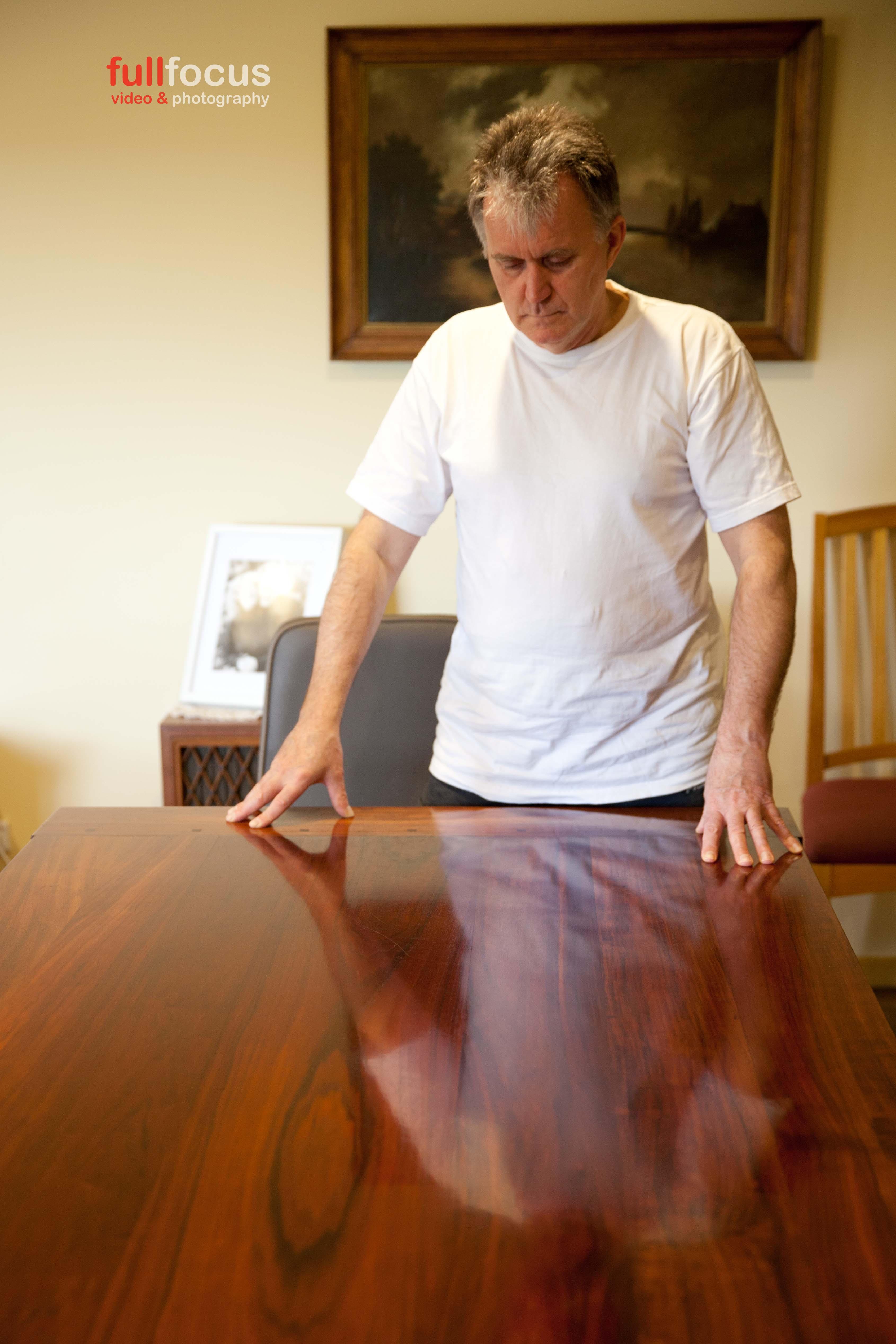 john droste furniture ffv&p lr