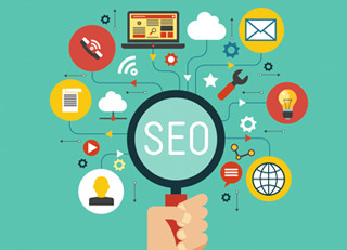Organic SEO: Optimise your Website for free! (1st Part)
