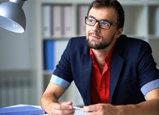 6 Online Marketing Tips for Start-ups