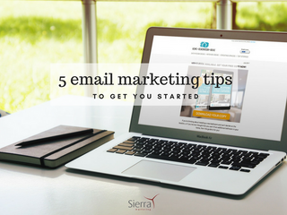 Email Marketing Basics