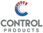 Control Products Logo