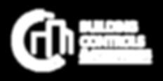 BCS_Logo_White_Web.png