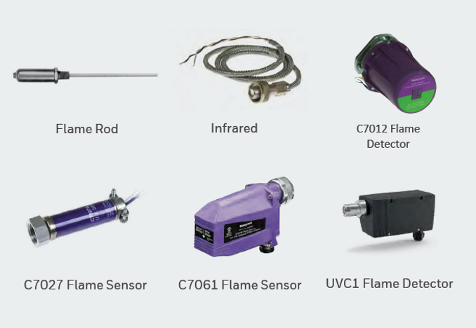 FlameProducts.png