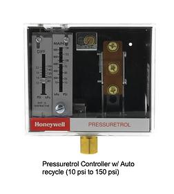 pressuretrol.png