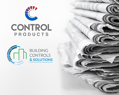 Control Products News.png