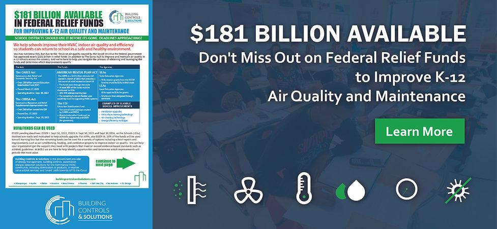 BCS_Federal_Relief_Homepage-01.jpg