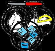 Draw Innovation Logo