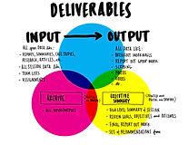 Deliverable.jpg