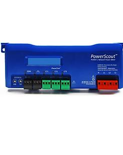 PowerMonitoring.png