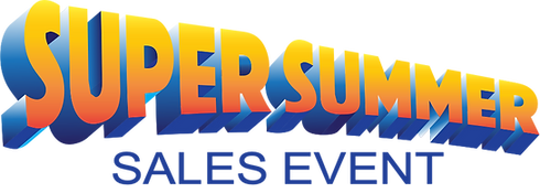 Supersummerlogo.png