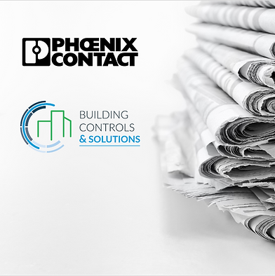 PHOENIX CONTACT News.png