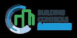 BCS_Logo_FullColor_Web.png