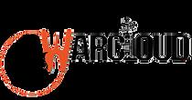 Warcloud-logo-cats-kittens.png