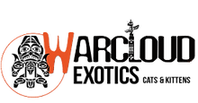 Warcloud-logo-cats-kittens.png
