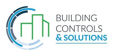BCS_Logo_FullColor_Print.jpg