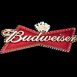 budweiser-logo.png-17.png