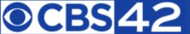 cbs42-logo.png