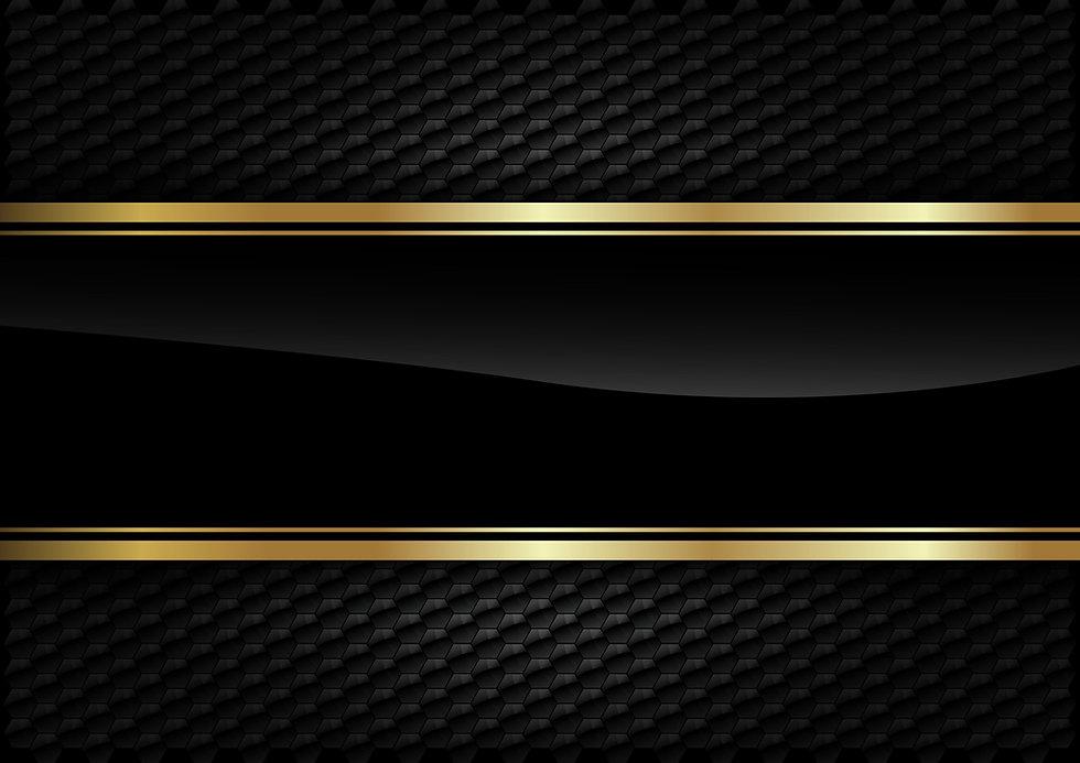 black-gold-background.jpg
