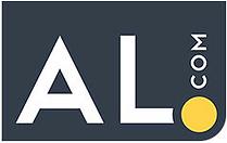 al.com-logo.png
