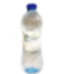 eleven86_bottle_trans.png
