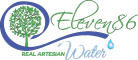 water logo.png