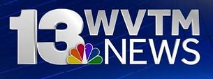 wvtm-13-news-logo.png