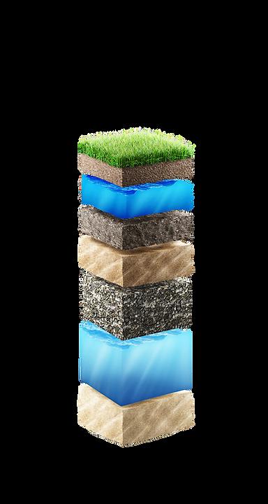 water-soil.png