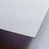 Дизайнерская бумага Sirio Pearl
