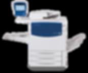 Цифровой принтер Xerox 700i