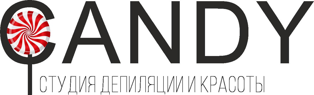 Лого для салона красоты