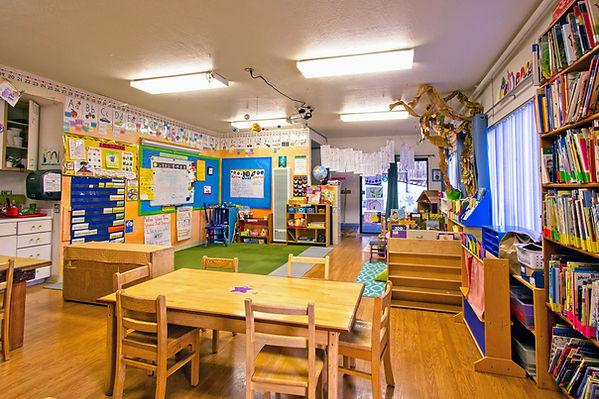 Kinder class (1).jpg