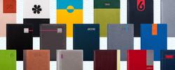 PierLuigi - kalendarze książkowe