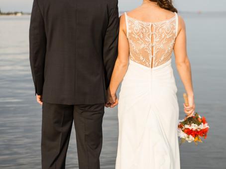 PERFECT Wedding Do's & Don'ts Vol. 1