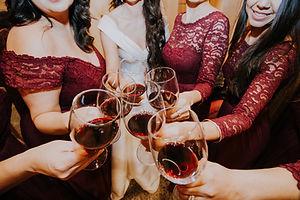 olvera wedding_4761.jpg