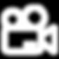 FAVPNG_video-cameras-logo_b7pwgt1H_white