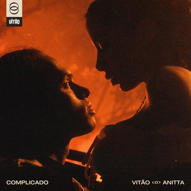 VITÃO, ANITTA