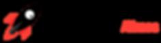b+ca filmes logo.png