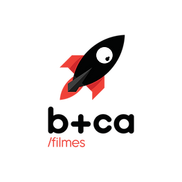 02_LogoB+CA_Filmes.png