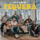 Biu Up feat. Melim
