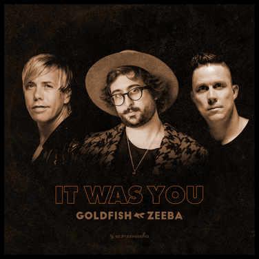 ZEEBA, GOLDFISH