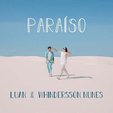 LUAN E WHINDERSSON