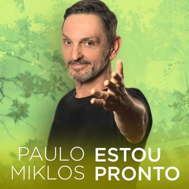 PAULO MIKLOS